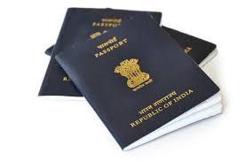 आपका पासपोर्ट बनाने कॉलेज में पहुंचेगा पासपोर्ट ऑफिस