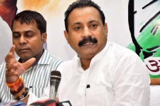 शिक्षा मंत्री डॉ अशोक चौधरी ने निजी संस्थानों से हिंदी को प्रोत्साहित करने की अपील की है