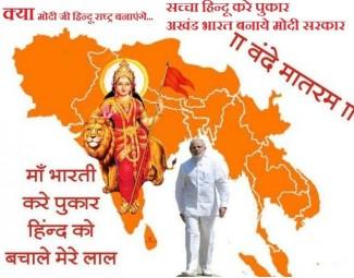 hindu.nation