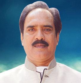 उद्योग मंत्री जय कुमार सिंह ने सदन में दिया व्यकतव्य