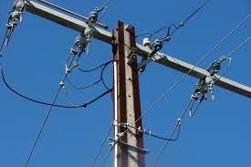 power.pole