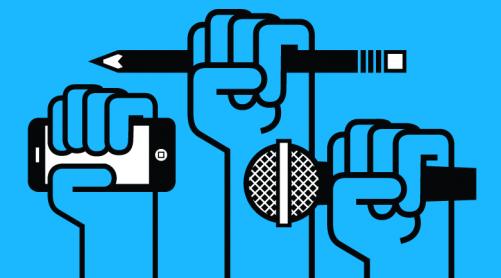 नौकरशाहों के चक्रव्यूह के कारण नहीं मिला पत्रकारों को पेंशन