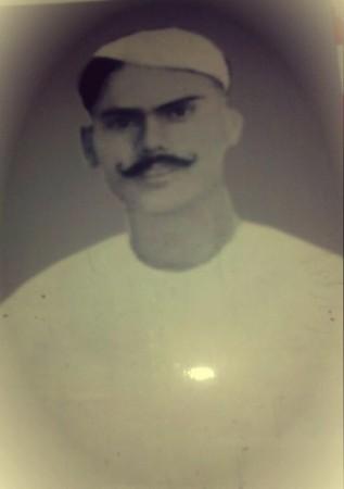 waizul.haque.freedom.fighter