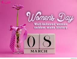 women.day