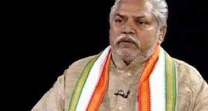 Agriculture Minister, Govt. of Bihar