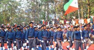 PFI, ban lifted, Jharkhand High Court,