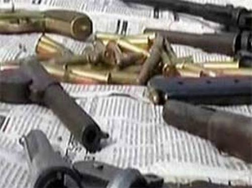 गोवंश रक्षा समिति, बम विस्फोट, महराष्ट्र