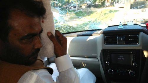 Bharat Bandh, Sawarna Sena