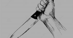 murder in begusarai