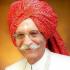 MDH Dharmapal Gulati
