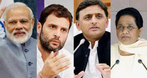 विश्लेषण: कांग्रेस को कम मत आंकिये और मुगालते में ना रहिये वह UP में सब को चौंका देगी