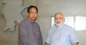 sanjay jaysawal