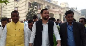 Tejashwi-in-Assembly