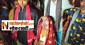 child marriage in Bihar