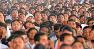 caste Census