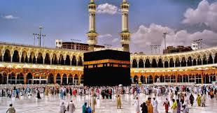 Islam and Harmony