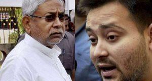 तेजस्वी ने चेताया बिहार कोरोना ज्वालामुखी पर खड़ा है, सरकार अकर्मण्य बनी