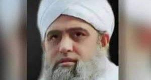 Maulana Saad, Tablighi Jamat