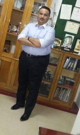 Sihvani Bahan