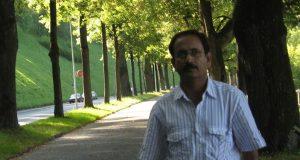 SA Shad Journalist