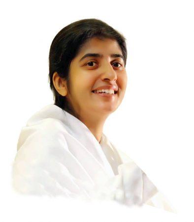 Shivani Bahan