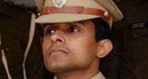 सुशांत सिंह राजपूत मामले की मुम्बई जा कर जांच करने वाले पटना के सिटी एसपी विनय तिवारी पटना लौट रहे हैं. उन्हें मुम्बई में जबरन क्वरनटीन कर दिया गया था.