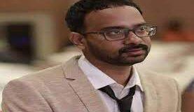 Sajjan-Rajshekhar-IAS