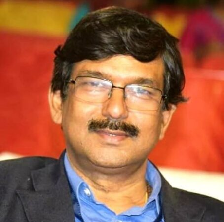 Dr-Sanjeev-kumar